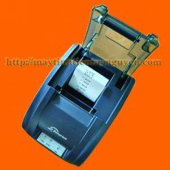 máy in hóa đơn k57