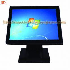 Máy tính tiền cảm ứng POSTAP 2M-1507DW